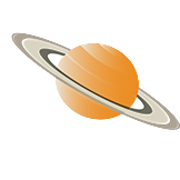 Ciel des Corbières